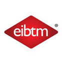 EIBTM