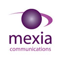 Mexia Communications