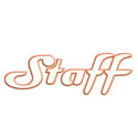 Staff GB